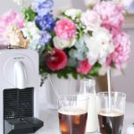 Food & Drink :: Best Ways to Enjoy Nespresso on Ice this Summer
