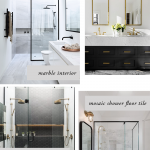 Home :: Master Bathroom Renovation Inspiration