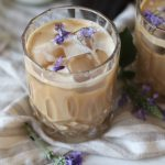Food & Drink :: 5 Drool-worthy Nespresso on Ice Coffee Recipes
