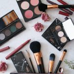 Beauty :: Everyday Fall Makeup Looks with Quo Cosmetics