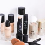 Beauty :: Top Three Foundations for any type of Coverage